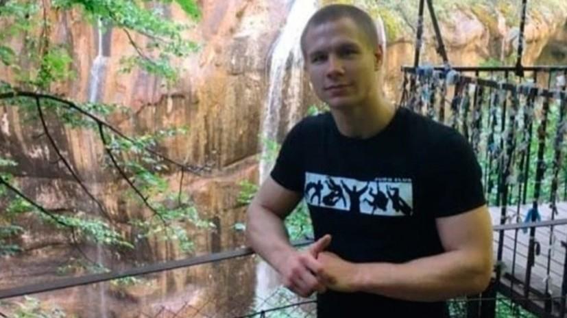 В Тольятти убит чемпион Самарской области по дзюдо