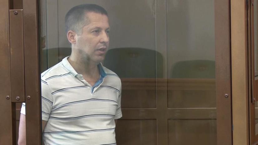 В МИД Польши отреагировали на приговоросуждённому за шпионаж в России