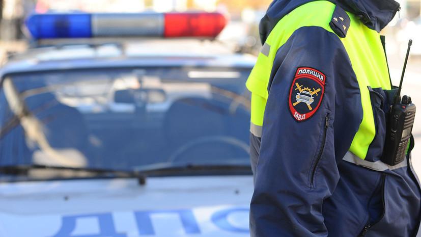 Транспортная полиция предупредила о росте травматизма в летний сезон