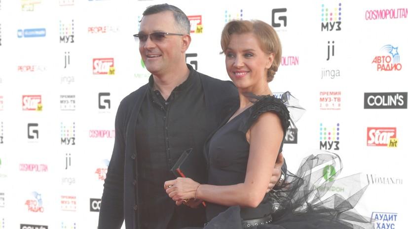 Бероев и Алфёрова проведут церемонию открытия фестиваля «Восток — Запад» в Оренбургской области