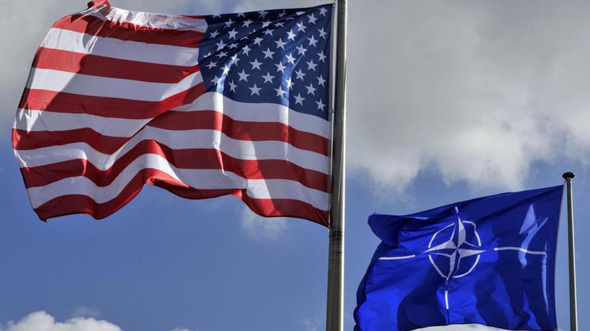 США не намерены разворачивать новые ядерные ракеты в Европе
