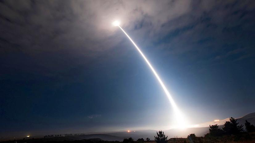 «Не способствуют нормализации обстановки»: к чему могут привести антироссийские меры НАТО после прекращения ДРСМД