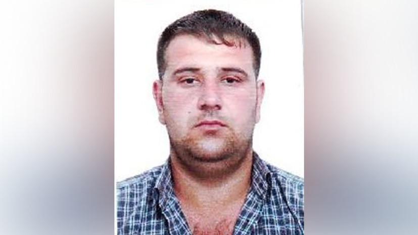 В Тольятти задержан подозреваемый в убийстве чемпиона Самарской области по дзюдо