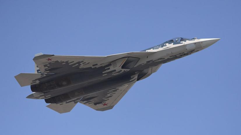 Минобороны заказало подлодки«Ясень-М» и истребители Су-57