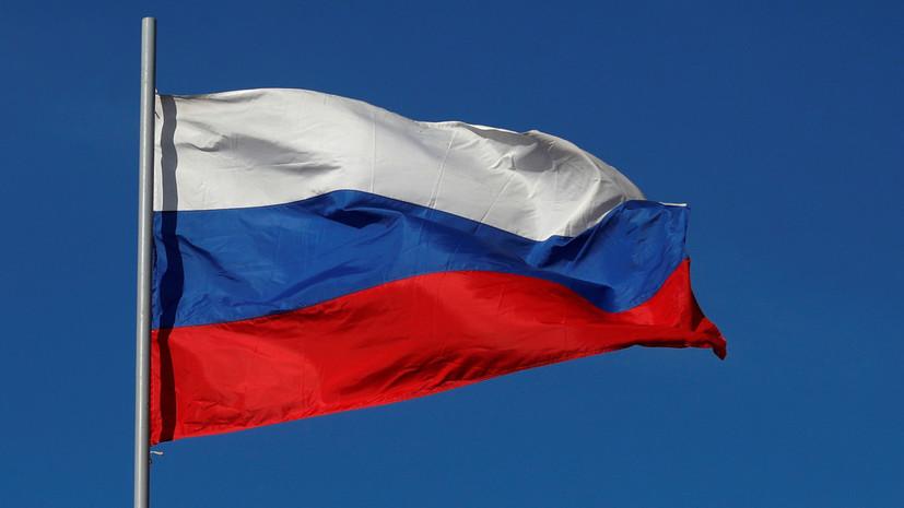 Россия продлила нулевые пошлины на ряд товаров из Молдавии