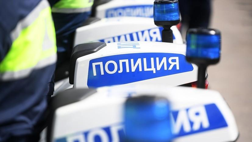Эксперт прокомментировал вступление в силу закона об ужесточении наказания за «пьяные» ДТП