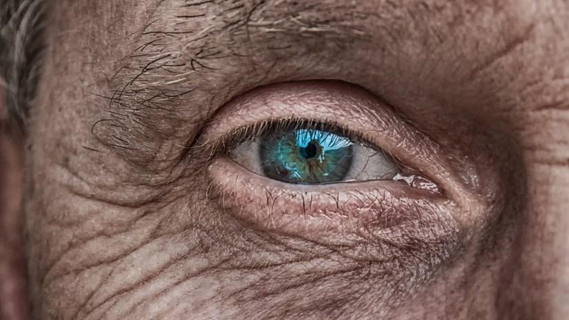 Учёные рассказали о переживаниях человека в предсмертном состоянии