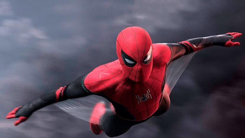«Конец иллюзиям»: как «Человек-паук: Вдали от дома» завершает третью фазу киновселенной Marvel