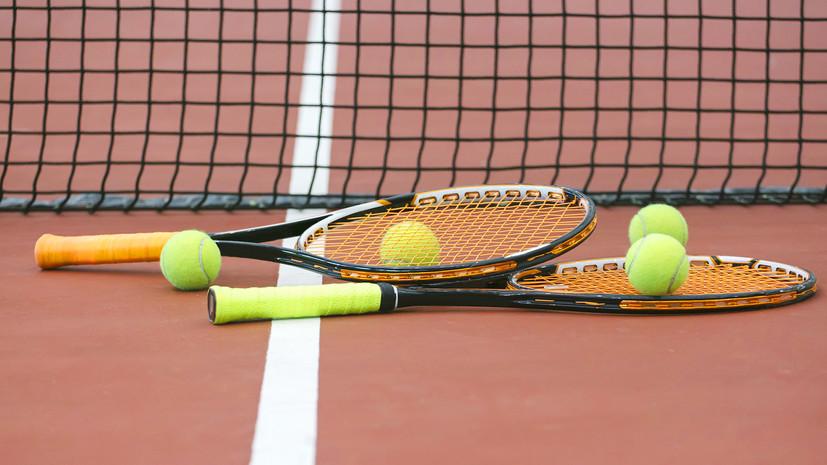«Было трудно там находиться»: три теннисиста и тренер покинули совет игроков ATP в знак протеста