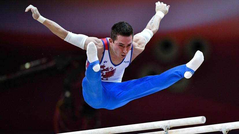 Сборная России завоевала 109 медалей на Европейских играх в Минске