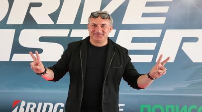 «Незанятая ниша»: на российском ТВ запускают автомобильное шоу талантов