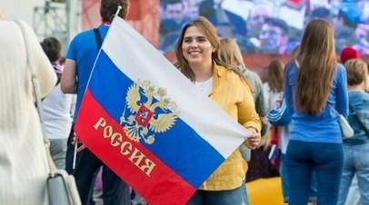 В московских парках подготовили праздничную программу в честь Дня России