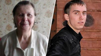 В Брянске отменят решение о прекращении дела о «пьяном» ДТП c экс-таможенником