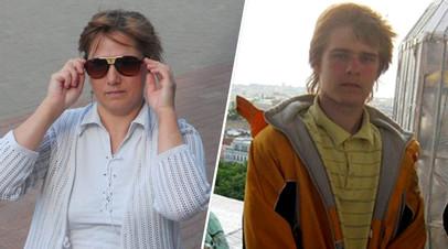 В Петербурге мать и сына не признают родственниками из-за разницы в написании фамилий