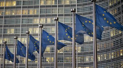 Страны Балтии и ЕС согласовали шаги по синхронизации энергосистем