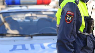 В Оренбургской области в ДТП погибла 14-летняя велогонщица