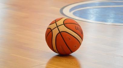 Мужская сборная России по баскетболу 3×3 победила Чехию и вышла в полуфинал ЕИ-2019