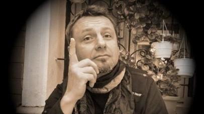 Солист «Песняров» прокомментировал сообщение о гибели гитариста Ивановского