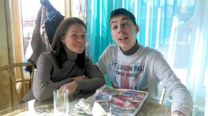 В Иркутске интернат для детей с особенностями развития требует алименты с родителей
