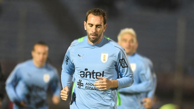 «Интер» объявил о переходе Година