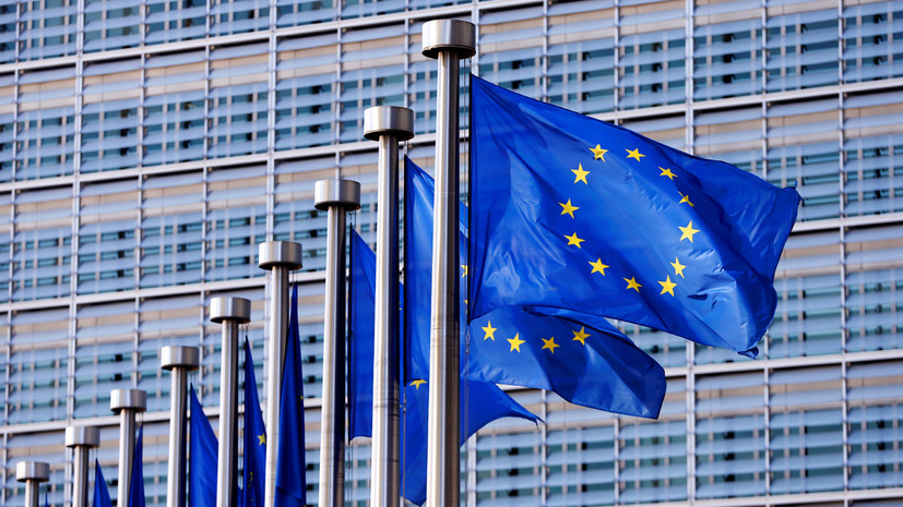 «Универсального лекарства нет»: с какими трудностями столкнулись в ЕС при выборе кандидатов на главные посты