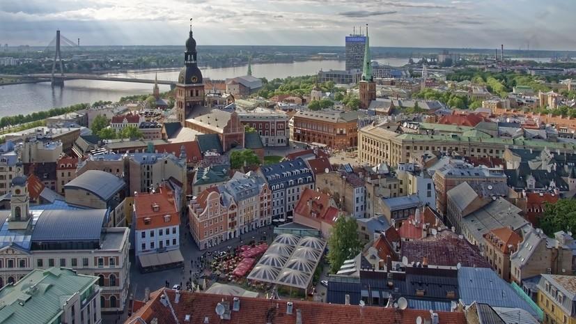 The Insider Романа Доброхотова оказался резидентом Латвии и накопил налоговый долг