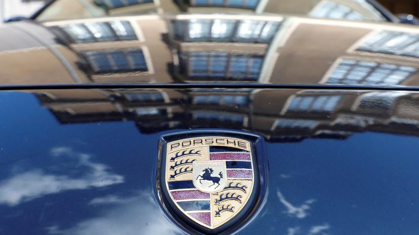 Эксперты рассказали о самых дорогих автомобилях на российском рынке