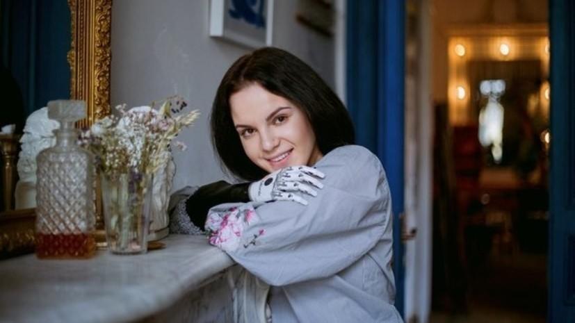 Покалеченная мужем жительница Серпухова рассказала о жизни после трагедии