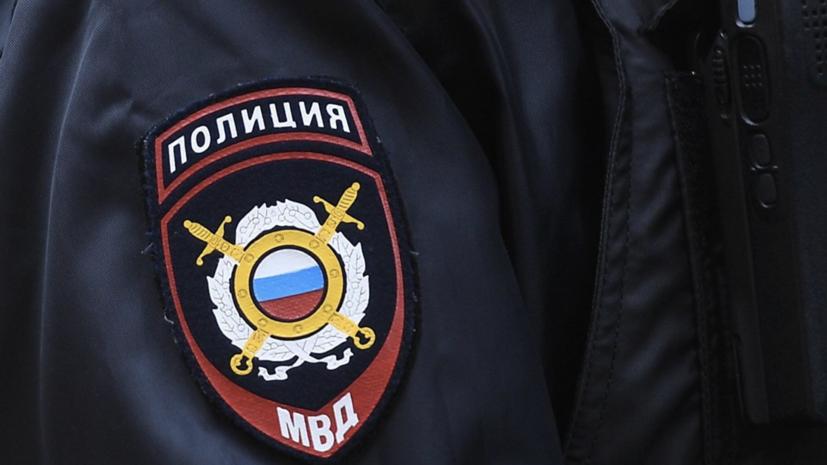 Участники конфликта со стрельбой в тюменском ТЦ задержаны