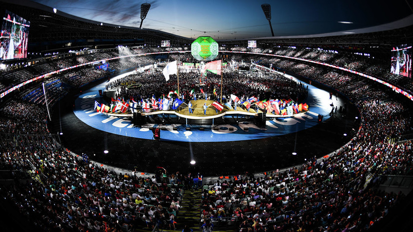 Двукратный чемпион Европейских игр: из-за жары в Минске все испытывали дискомфорт