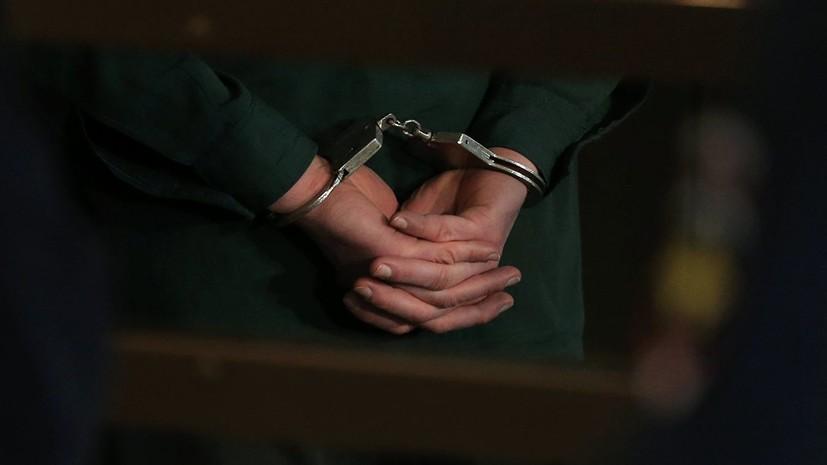 В Минске задержали подозреваемых по делу о ЧП с салютами