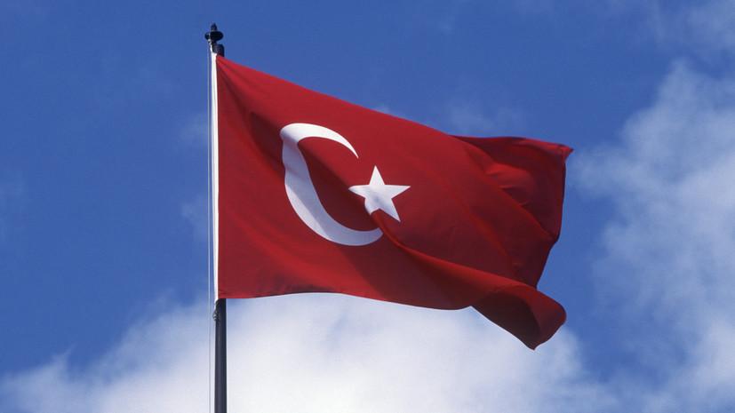 В Анкаре рассказали, когда может состояться саммит России, Турции и Ирана по САР