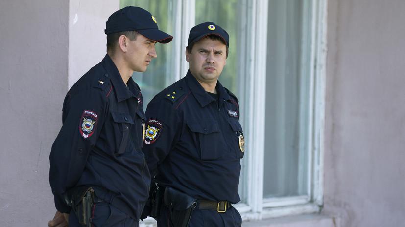Кабмин утвердил индексацию окладов военных и полицейских в России