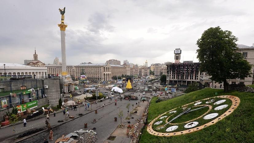 Эксперт оценил вероятность прогресса в минском процессе со стороны Украины