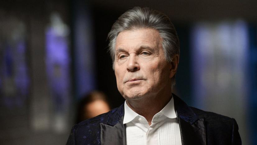 Лещенко прокомментировал отказ ряда городов в Нидерландах проводить Евровидение-2020