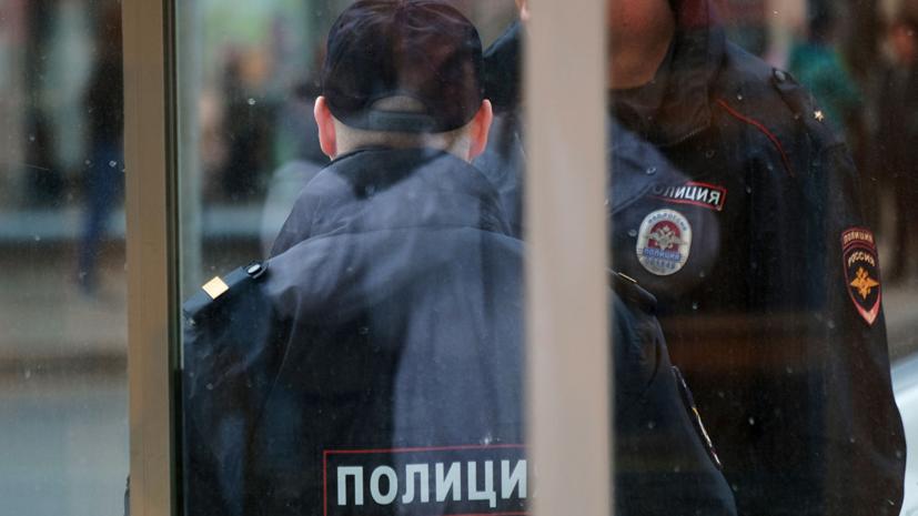 В Ярославской области завели дело из-за привязанного к столбу ребёнка