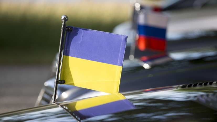 ВГТРК пригласила участников телемоста Россия — Украина в Москву