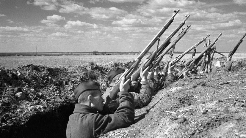 «Сложное ведомство»: какую роль сыграл НКВД в истории СССР
