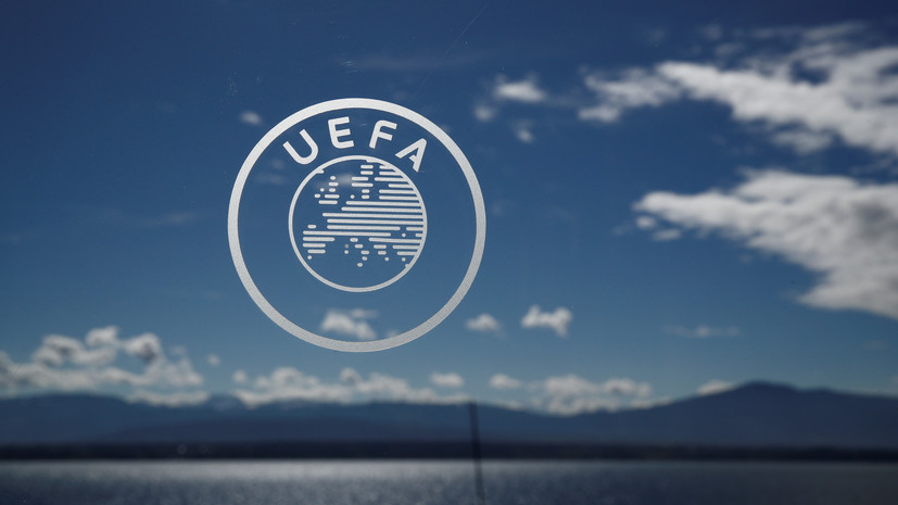 Стала известна ценовая программа Евро-2020