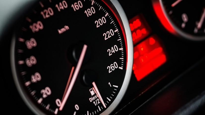 Эксперты назвали самые популярные автомобили со средней ценой ниже 1 млн рублей