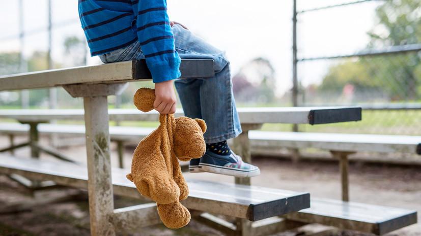 «Детьми были все»: психолог о явлении «чайлдфри» в США, России и других странах