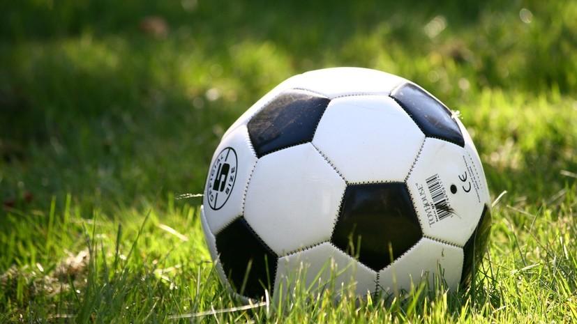 СМИ сообщили, как проголосовали некоторые футболисты в номинации на премию Бышовца