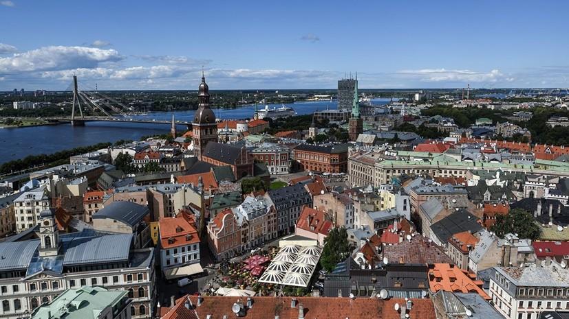 Посольство России оценило реакцию Литвы на салют в честь освобождения Вильнюса и Каунаса