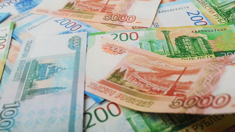 В Татарстане рассказали о показателях инфляции за июнь