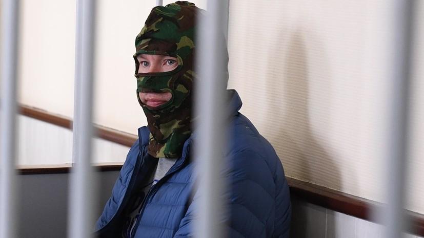 Полпред в УрФО прокомментировал задержание своего помощника