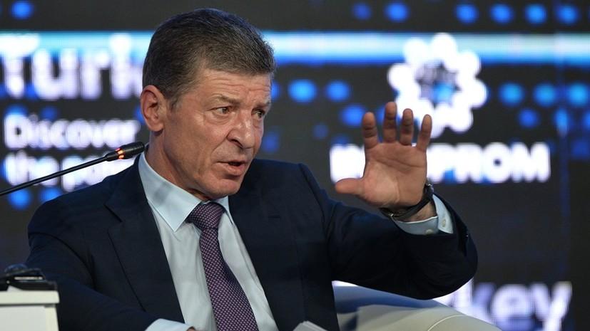 Россия начала дополнительные поставки нефти на белорусский НПЗ «Нафтан»