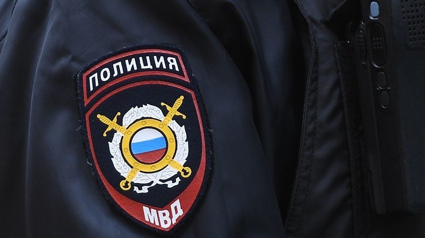В Ижевске отчитались о количестве преступлений в первом полугодии