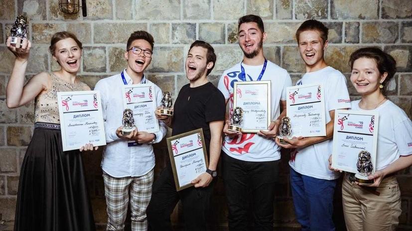 В Сербии завершился VII фестиваль русской музыки Kustendorf CLASSIC