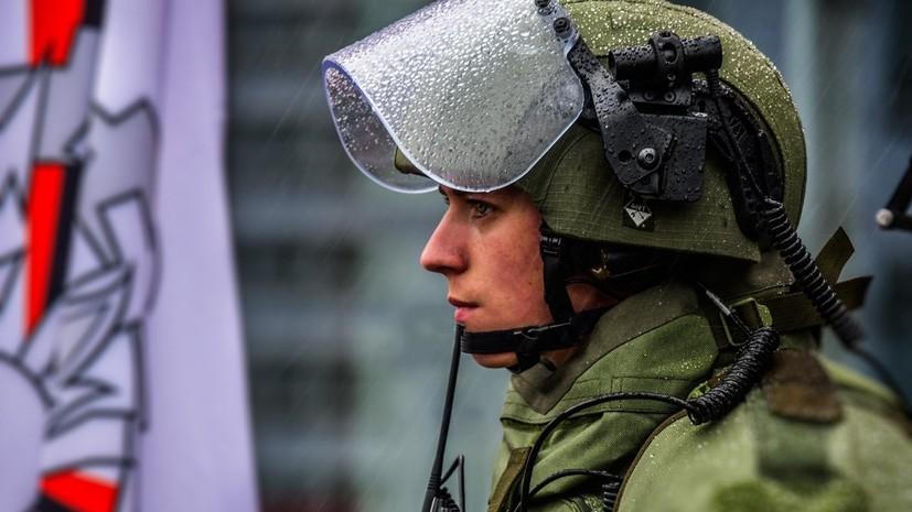 Сапёры ЗВО обезвредили около пяти тысяч взрывоопасных объектов с начала года