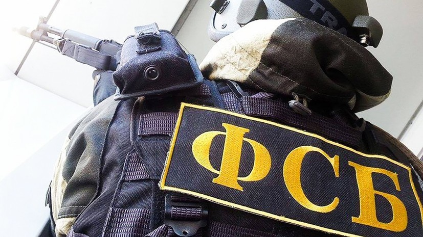 Врио командира «Альфы» назначен полковник Курносов